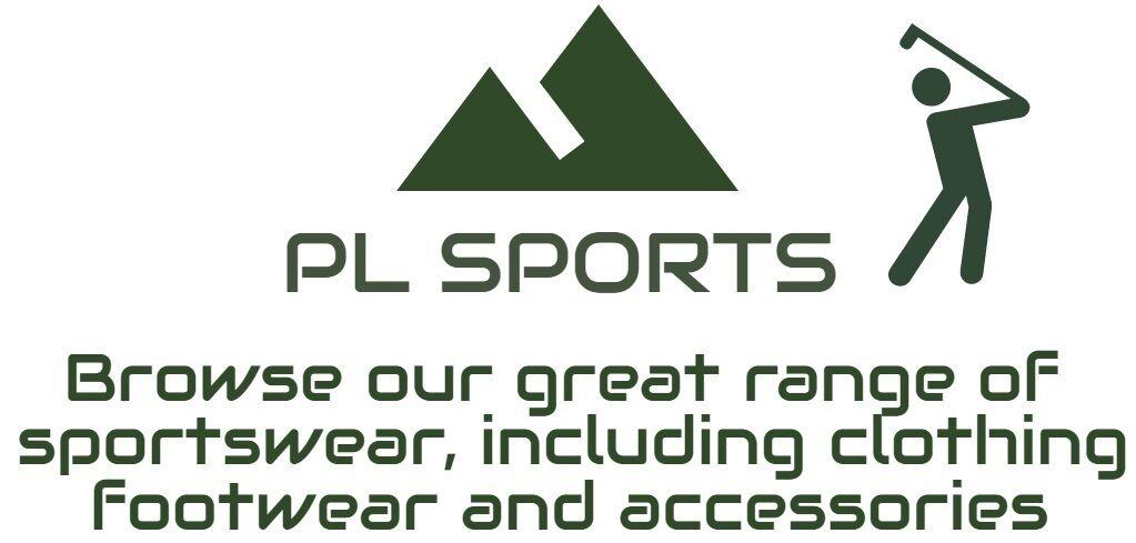 PLSports