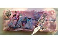 Disney genuine Frozen Pamper packs