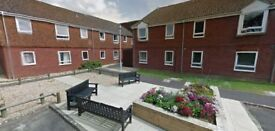 1 Bedroom First Floor Apartment in Yeovil - EXTRA CARE ACCOMMODATION