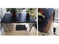 Various desks for sale