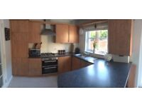 Kitchen and appliances for sale - BARGAIN