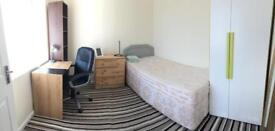 Student Rooms to Let