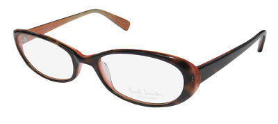 NEW PAUL SMITH 278 COLORFUL HIGH QUALITY EYEGLASS FRAME/GLASSES/EYEWEAR IN STYLE