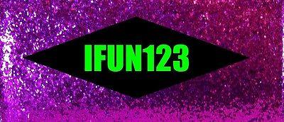 IFUN123
