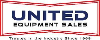 United Equipment Sales
