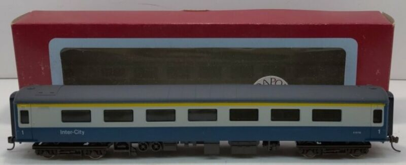 Dapol OO Inter-City E10 MK 20 Passenger Coach #E3170 LN/Box