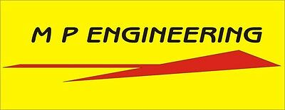 M P ENGINEERING