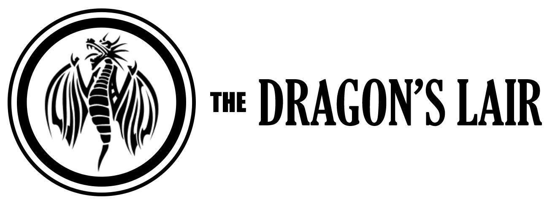 DragonslairMTG
