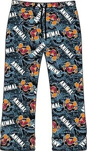 mens pyjamas loungewear lounge bottoms pants trousers gym,MARVEL ,CARTOON