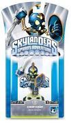 Skylanders Figures Chop Chop