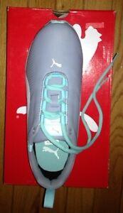 New - Golf shoes - Ladies St. John's Newfoundland image 2
