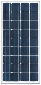 Canada Day Special.. $10 off if you purchase two 100 watt panels