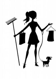 Exquisite Personal Assistant / Home Managment / Cleaner