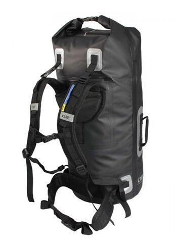 Top 10 Duffel Bags | eBay