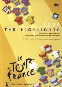 Le-Tour-De-France-The-Highlights-DVD-2004