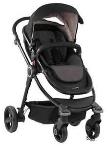 Baby love urbanlite stroller West Footscray Maribyrnong Area Preview
