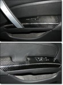 350z carbon fiber ebay for 350z interior replacement parts