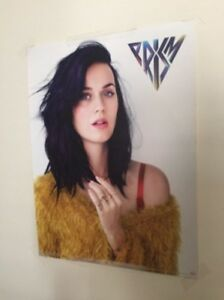 Katy Perry Poster!