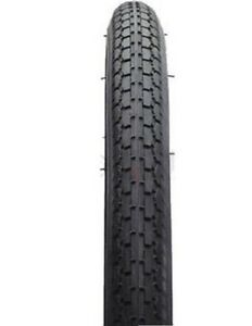 "A Brand new pair of 24"" x 1 3/8"" x 1 1/4"" road bike tires London Ontario image 1"