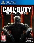 Call Of Duty: Black Ops 3 | PlayStation 4 (PS4) | iDeal