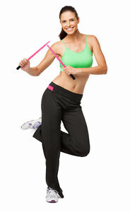 Dance Fitness, ZUMBA, Modern Line Dancing classes and  more Cambridge Kitchener Area image 9