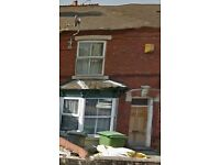 *BCH* Offering 3 Bedroom House On BLACKACRE ROAD In DUDLEY!!
