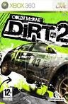 Colin McRae Dirt 2 (Xbox 360) Garantie & morgen in huis!