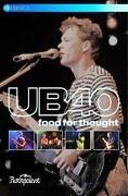 UB40 DVD