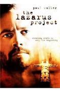 Paul Walker DVD
