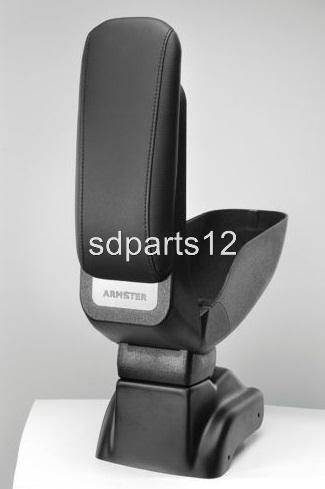 Mini Cooper Armrest Consoles Amp Parts Ebay