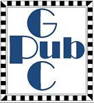 gpc_publication