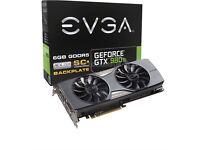 Nvidia 980ti sc