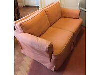 Sofa, large two-seater