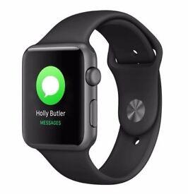 Apple Watch - 42mm