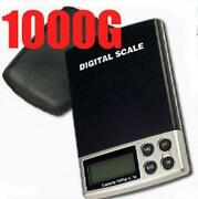 Digital Scales Grams