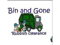 All House Clearance, Waste Removal, Rubbish Collection, same day Clearance cheap price available 247
