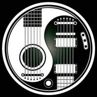 3 piece acoustic band for private parties