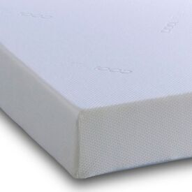 Memory 5000 Mattress **Home Delivery Available**