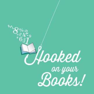 Hooked On Your Books! Bookkeeping Services