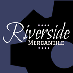 riversidemercantile
