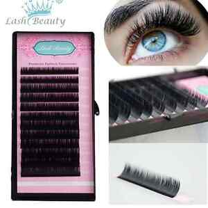 SILK MINK LASHES FOR ONLY $30.00 !!!