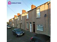 2 bedroom house in South Street, Sunnybrow, Crook, County Durham, DL15