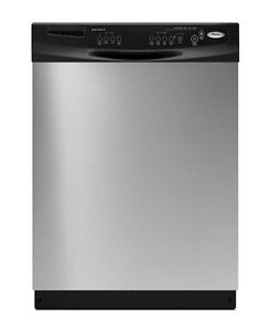 USED SALE  -  NEW and USED Dishwashers - 9267 - 50 Street, Edmonton - NEW from $450 to $650