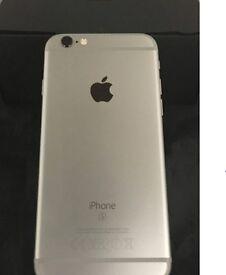 iPhone 6s Plus 64GB Unlocked, GRADE A, 12 Months Warranty.