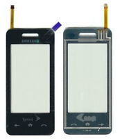 Samsung Instinct SPH-M800 Replacement Touch Screen Digitizer