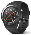 Huawei Leather Band Smart Watches for Huawei Watch