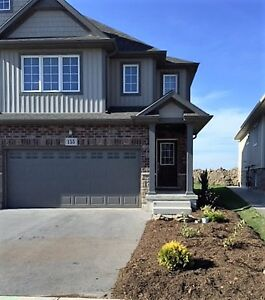 3 Bedrooms Available-May 1-Open House March 23-3-3:45pm