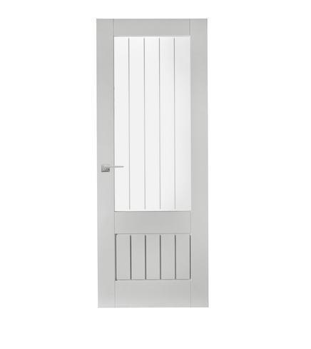 Howdens Joinery Dordogne Internal Doors In Falkirk Gumtree