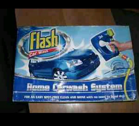 Home Car Wash System 28 Images Image Home Car Wash