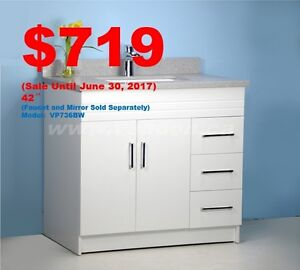 Bathroom Supply Store Special Offer-- Save $25% On Everything